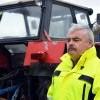 Żuławki: Pan Zbigniew nie odpuszcza. Bitwa z METROSTAW-em wygrana. Wideo! - 27.10.2017