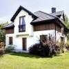 Wycena budowy domu: czynniki, które wpływają na koszt