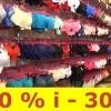 CHIŃSKI SUPERMARKET JIN KAI W CZERWCU NA CAŁY ASORTYMENT -20 % -30 %