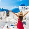 Polisa turystyczna gwarancją bezpieczeństwa na wakacjach