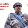 Sejm podjął decyzję – 12 listopada dniem wolnym od pracy, choć nie dla wszystkich.