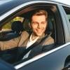 Rozliczanie kosztów auta firmowego