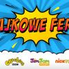 Telewizja JAMBOX organizuje bajkowe ferie