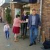 Podpisz się dla Trzaskowskiego w Malborku.