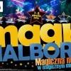 MAGIC MALBORK 2015 - Jakie atrakcje czekają na turystów i mieszkańców ? Spędź magiczny czas w magicznym mieście! 7-8 sierpnia 2015 roku
