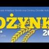 Dożynki Gminne i Festiwal Pierogów w Miłoradzu. Zapraszamy 5 września