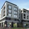 Nowoczesne mieszkania i apartamenty oraz lokale usługowe w centrum miasta Elbląga. Dodatkowo pakiet korzyści w cenie
