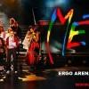 Jubileuszowa trasa musicalu Metro z okazji 25-lecia spektaklu