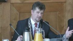 Zmiany w budżecie i dyskusja o korkach. XX sesja Rady Miasta Malborka – 25.05.2015