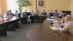 Stanowisko Rady Miejskiej w Sztumie w sprawie oświadczenia grupy radnych Obywatelskiego Porozumienia Samorządowego Powiśle – 25.05.2016