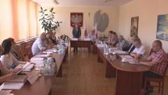 Zmiana Wieloletniej Prognozy Finansowej Gminy Dzierzgoń. XVIII sesja Rady Miejskiej w Dzierzgoniu – 25.05.2016