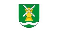 Wójt Gminy Ostaszewo podaje do publicznej wiadomości informację o wykazie nieruchomości przeznaczonych do sprzedaży - 06/27.06.2016