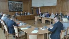 Nadzwyczajna sesja: Rada Miasta Malborka wyraziła zgodę na nabycie nieruchomości gruntowej - 10.06.2016