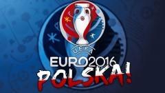 Euro 2016 w klubie CITY Club & Bowling w Malborku: Polska vs. Portugalia - 30.06/01.07.2016
