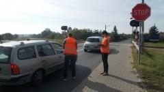 PLK: Dodatkowe wakacyjne kontrole kierowców na przejazdach kolejowo - drogowych - 01.07.2016