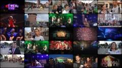 Magic Malbork 2016 - Rytmy ulicy. Zapraszamy na wideo relacje - 17.08.2016