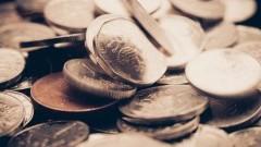 Czy opłaca się oszczędzać pieniądze na lokacie?