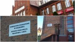 Rejestrujesz auto, odbierasz prawo jazdy? Powiat Malborski zaprasza do rezerwacji kolejki przez internet – 16.09.2016