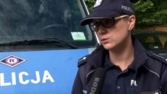 Zatrzymano poszukiwanego 27-latka. Raport weekendowy Komendy Powiatowej Policji – 20-26.09.2016