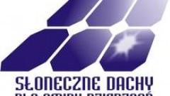 """Przeniesienie własności zestawów solarów. Informacja gminy o projekcie """"Słoneczne dachy dla Gminy Dzierzgoń"""" - 30.09.2016"""