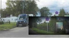 Od 6 miesięcy na zakazie! Problem z parkingami dla autobusów w Kałdowie – 04.10.2016