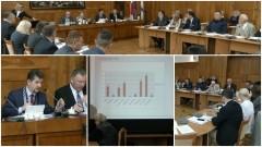Oświetlenie w parku, budżet obywatelski i reklamy w mieście. XXV sesja Rady Miasta Malborka – 20.10.2016