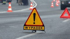24- letnia kobieta uderzyła samochodem w drzewo. Ostaszewo – 3.11.2016