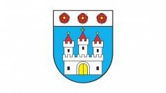 Burmistrz Nowego Dworu Gdańskiego ogłasza piąte r o k o w a n i a na sprzedaż nieruchomości gruntowej położonej w Marzęcinie przy ulicy Wałowej - 10.11.2016