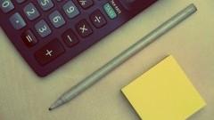 4 główne powody, dla których warto założyć konto firmowe