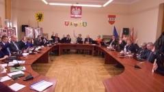 Dziś XXVI sesja Rady Powiatu Sztumskiego. Będzie decyzja dot. programu modernizacyjnego Szpitali Polskich SA - 29.11.2016
