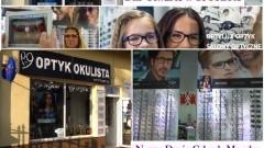 Nowy Dwór Gd. Zaproszenie na Dni Otwarte w OPTYLUX - 9/13.01.2017