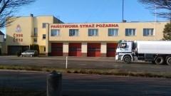 Zalane piwnice, pożary sadzy i siarkowodór w mieszkaniu! Weekendowy raport sztumskiej straży pożarnej – 12.12.2016