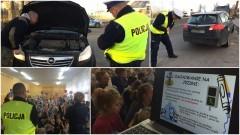 """Policja: Ogólnopolska akcja """"Twoje światła –Twoje bezpieczeństwo"""", także w Malborku - 10-21.12.2016"""