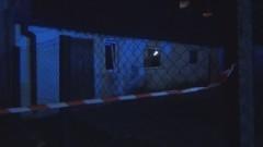 Tragedia w Lisewie. Jedna osoba nie żyje po wybuchu gazu. Weekendowy raport malborskich służb mundurowych – 19.12.2016