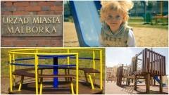 Malbork do dzieła! Rewitalizacja miejskich podwórek w rękach mieszkańców - 07-11.01.2017