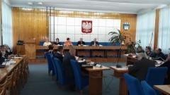Nowy Dwór Gd. W Czwartek obrady XXVIII Sesji Rady Miejskiej - 19.01.2017