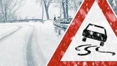 Spotkanie w Dzierzgoniu w sprawie utrzymania dróg powiatowych – 12.01.2017
