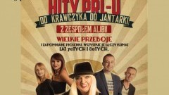 Biesiada Staropolska z okazji 687 urodzin Starego Pola.-11-18.02.2017
