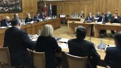 Malbork. Zapraszamy na XXVIII Nadzwyczajną sesje Rady Miasta Malborka - 30.01.2017