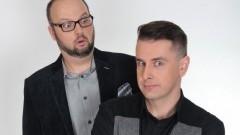 Miłoradz. Popularny kabaret K 2 wystąpi w Miłoradzu.- 05.03.2017