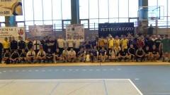 IV Mistrzostwa Malborka w Piłce Halowej. Pomezania Cup - 04.02.2017