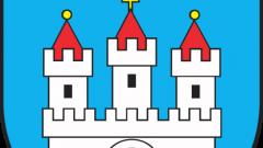 Burmistrz Nowego Dworu Gdańskiego ogłasza czwarty ustny nieograniczony przetarg na sprzedaż niżej wymienionych nieruchomości niezabudowanych.- 06.03.2017