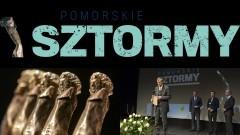 """Zagłosuj na projekt """"Zachowanie wielokulturowego dziedzictwa Żuław"""" w plebiscycie Sztormy 2016 - 03-17.02.2017"""