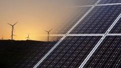 Odnawialne Źródła Energii w Gminie Dzierzgoń. Udział w projekcie wzięło ok. 350 gospodarstw domowych z gminy - 08.02.2017