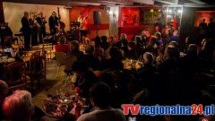 Żuławski Ośrodek Kultury zaprasza na Old Jazz nad Tugą. - 23.02.2017