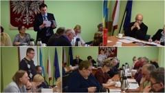 Zmiany w oświacie przyjęte. XXIV Sesja Rady Gminy Sztutowo - 15.02.2017