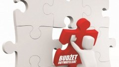 Malbork : Od marca rozpoczyna się nabór wniosków do Budżetu Obywatelskiego 2018 - 01-31.03.2017