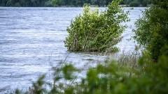 Uwaga! Rządowe Centrum Bezpieczeństwa ostrzega - wzrost poziomu wody w rzekach - 22.02.2017