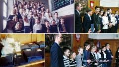 Burmistrz wręczył 62 stypendia naukowe dla najlepszych uczniów malborskich podstawówek i gimnazjów - 22.02.2017