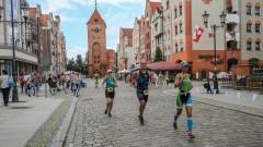 """Otwarte treningi biegowe przed Garmin Iron Triathlon Elbląg! """"Nocna Dycha"""" już w najbliższy czwartek! - 09.03.2017"""